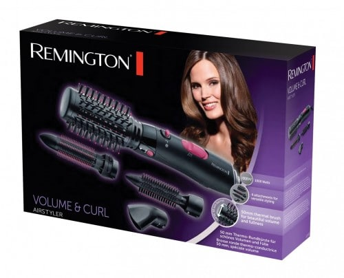 Remington AS7051 Volume and Curl Air Styler