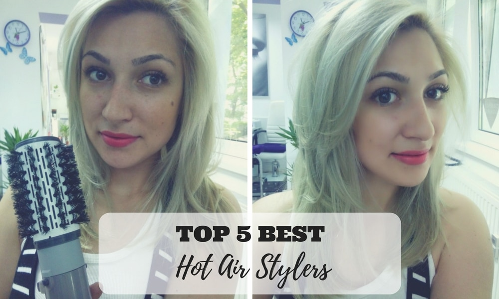 top-5-best-hot-air-stylers-reviewed-2