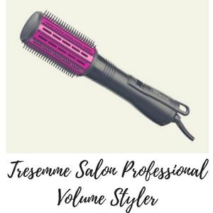 tresemme-salon-professional-volume-styler