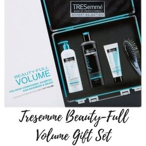 tresemme-salon-volume-gift-set