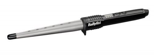 BaByliss 2285CU Curling Wand Pro