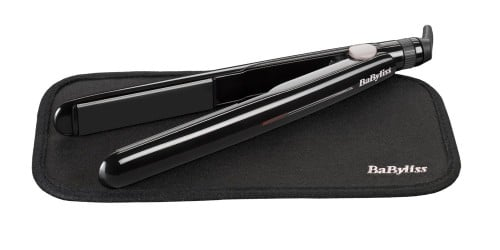 Babyliss 2069U Pro Ceramic 230 Hair Straightener