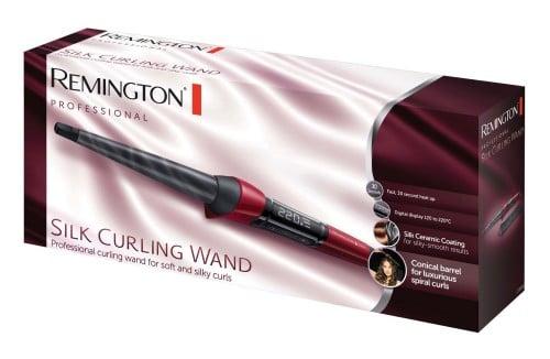 Remington C196W1 Silk Curling Wand