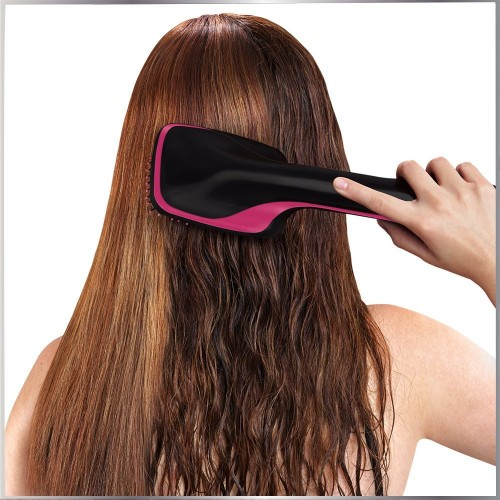 Hair straightener amazon uk