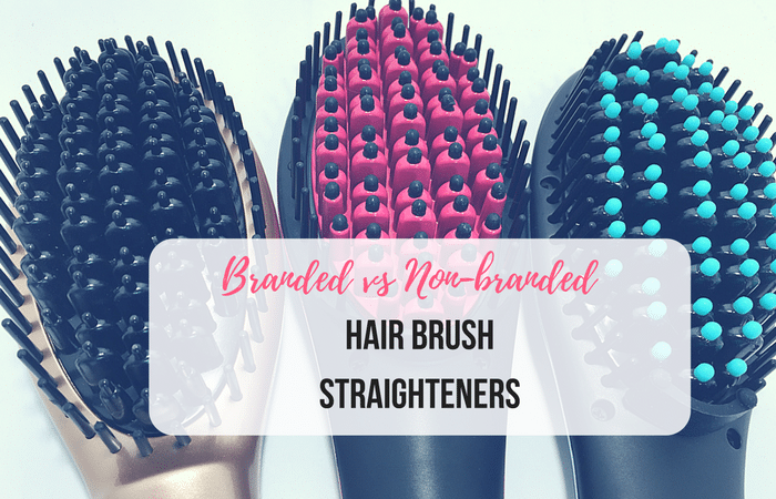 3-hair-brush-straighteners-models-expert-reviews