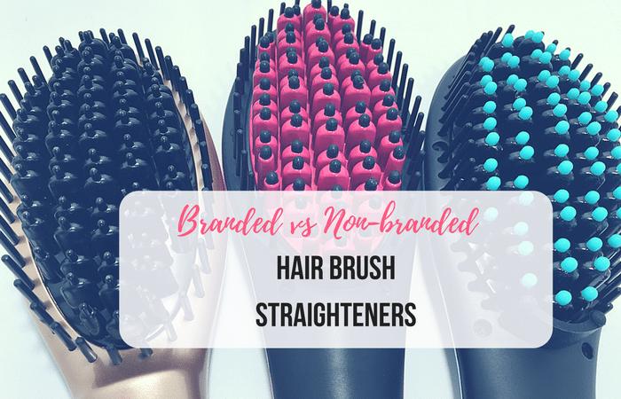 3-hair-brush-straighteners-models-expert-reviews