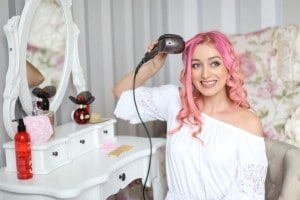 Babyliss Curl Secret Review – My Boho Chic Look