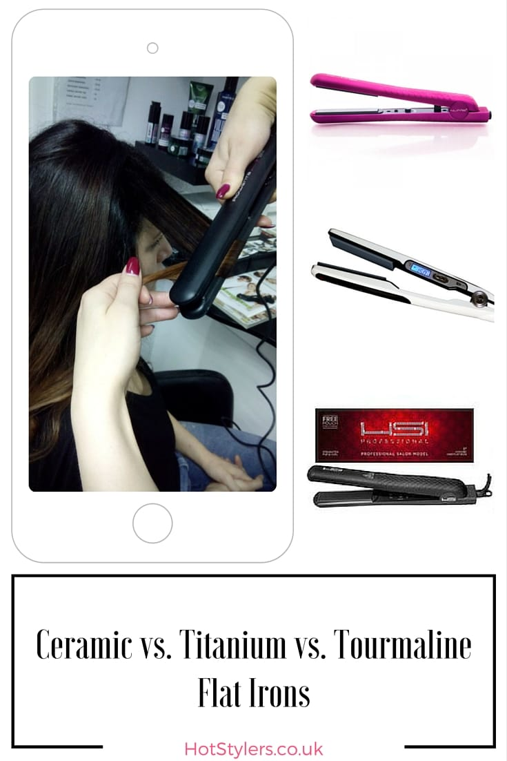 top 5 best hair straighteners the results are in