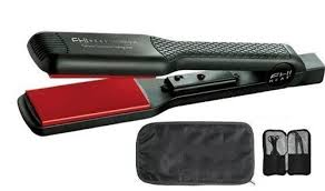 FHI straighteners review