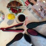 Hair Straightener Reviews – Top 3 as rated by Customers
