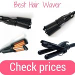Best Curling Irons Hello Easy Waves And Curls
