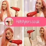 Why Every Woman Should Own A Professional Hair Dryer