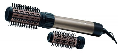 Remington AS8110 Keratin Volume and Protect Rotating Hot Brush