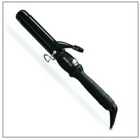 babyliss-curling-iron