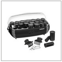 babyliss-heated-rollers