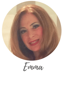 emma-crossick