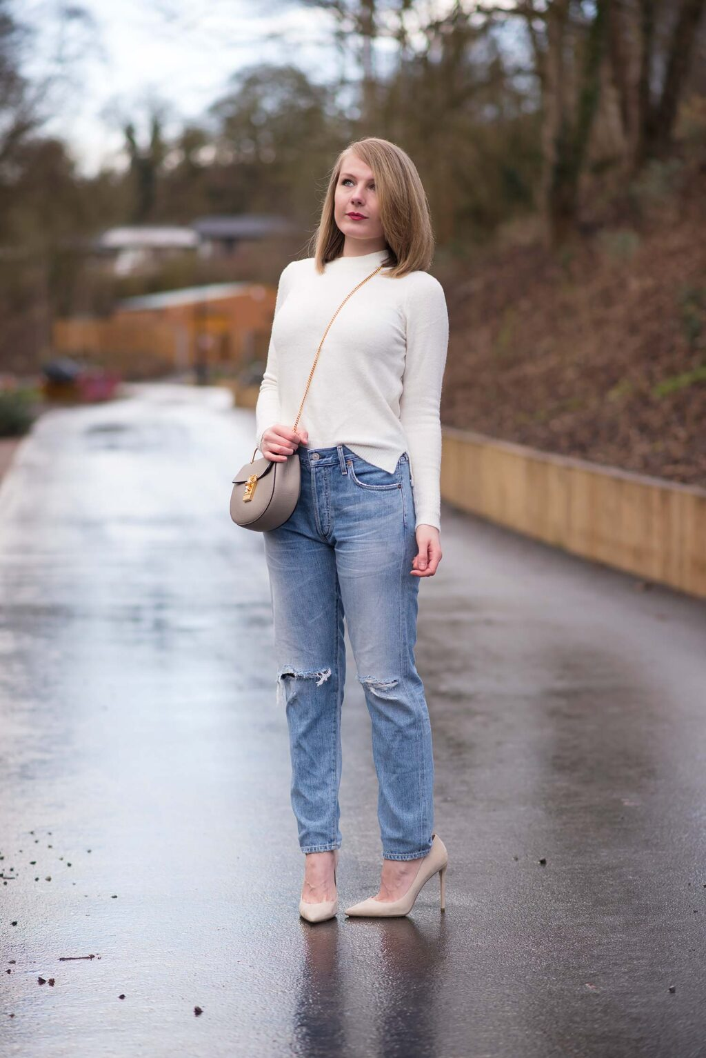 citizens-liya-jeans-blogger