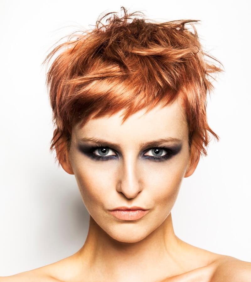 joseph-ferraro-hairdresser-harrogate-9-800