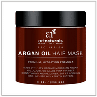 argan-oil-hair-mask