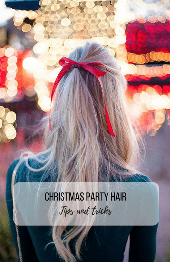 christmas-party-hair
