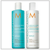 morocco-oil-shampoo-and-conditioner