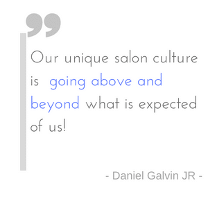 quote-daniel-galvin-jr-1