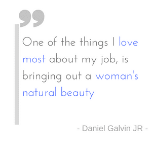 quote-daniel-galvin-jr