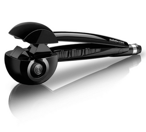 babyliss-pro-curl-curling-machine