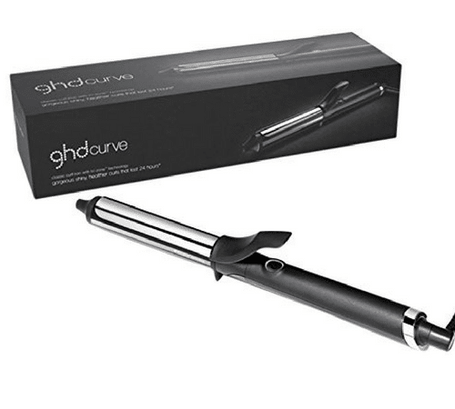 ghd-curve-curling-tongs