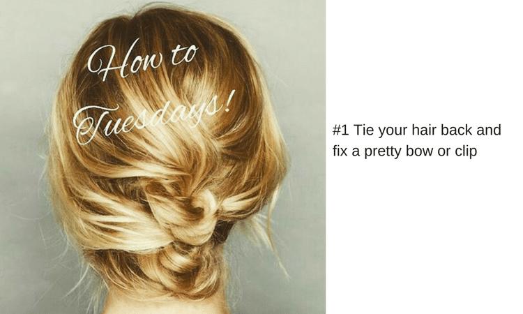 Expert Advice  Best Shampoo For Greasy Hair  cdb45619e0e
