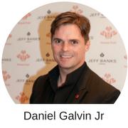 Daniel Galvin Jr (1)