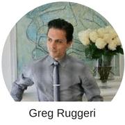 Greg Ruggeri (1)